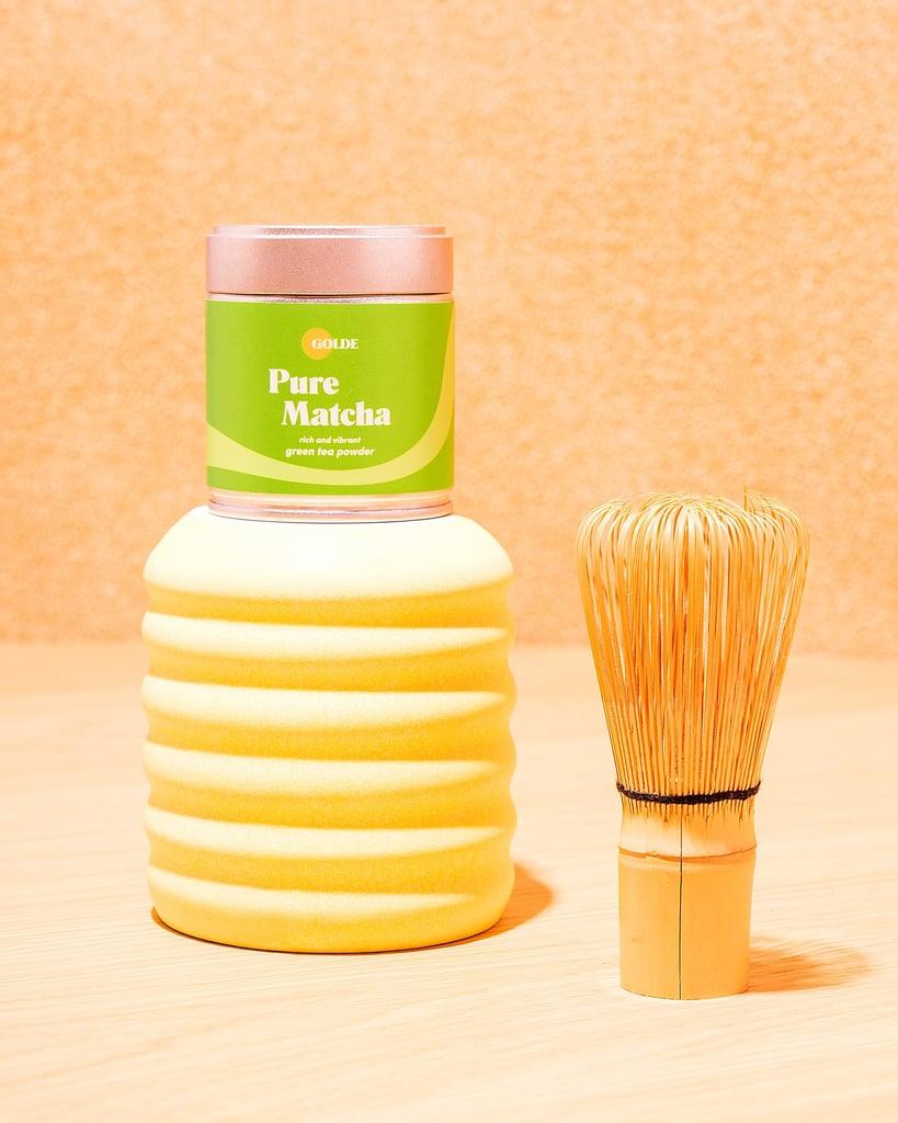Make Your Matcha Kit