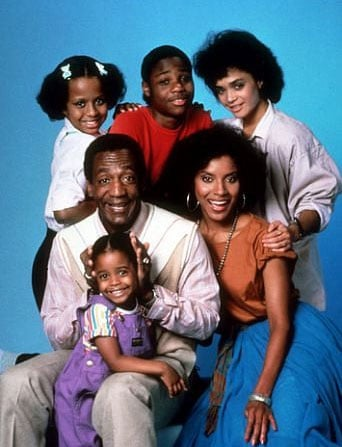 """Recast """"The Cosby Show""""!"""