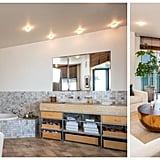 Cindy Crawford and Rande Gerber Sell Malibu Home