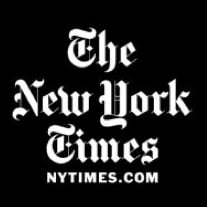 Reading the New York Times and WSJ For Free