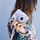 Fujifilm UO Exclusive Instax Mini 9 Instant Camera