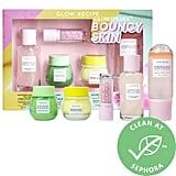 Glow Recipe Glowpedia Bouncy Skin Set