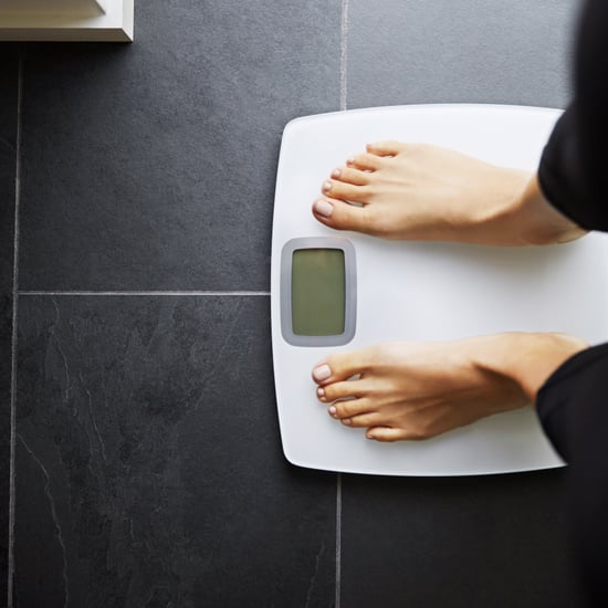 Why You Don't Need to Weigh Yourself