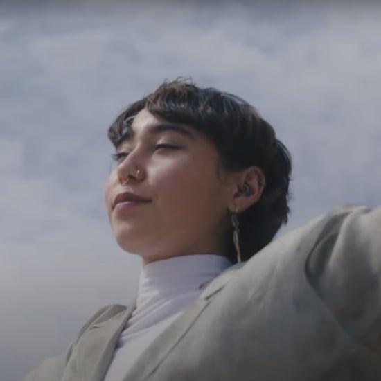 Katelyn Ohashi Mental Health Journey Gymnastics Video