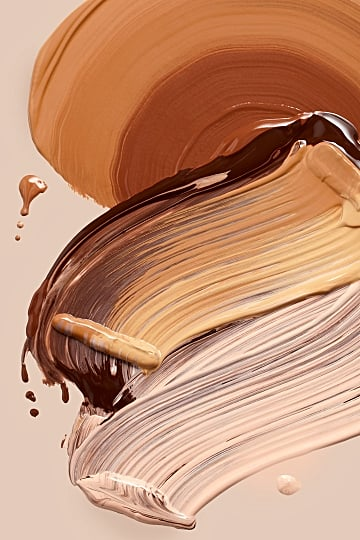 How to Find the Best Foundation