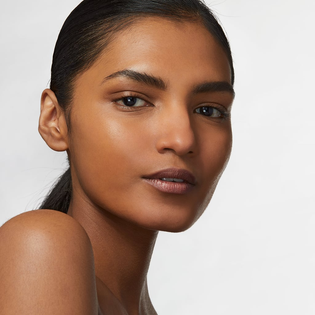 6 Foundations That Won't Dry Out Your Skin, Just in Time For Crisp Fall Days