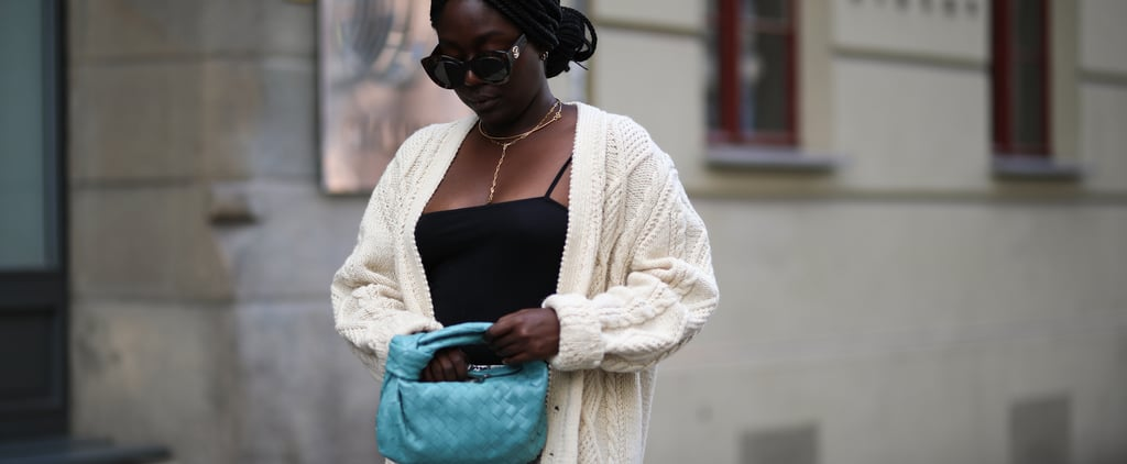 The Best Amazon Fashion Sweaters to Shop For Fall