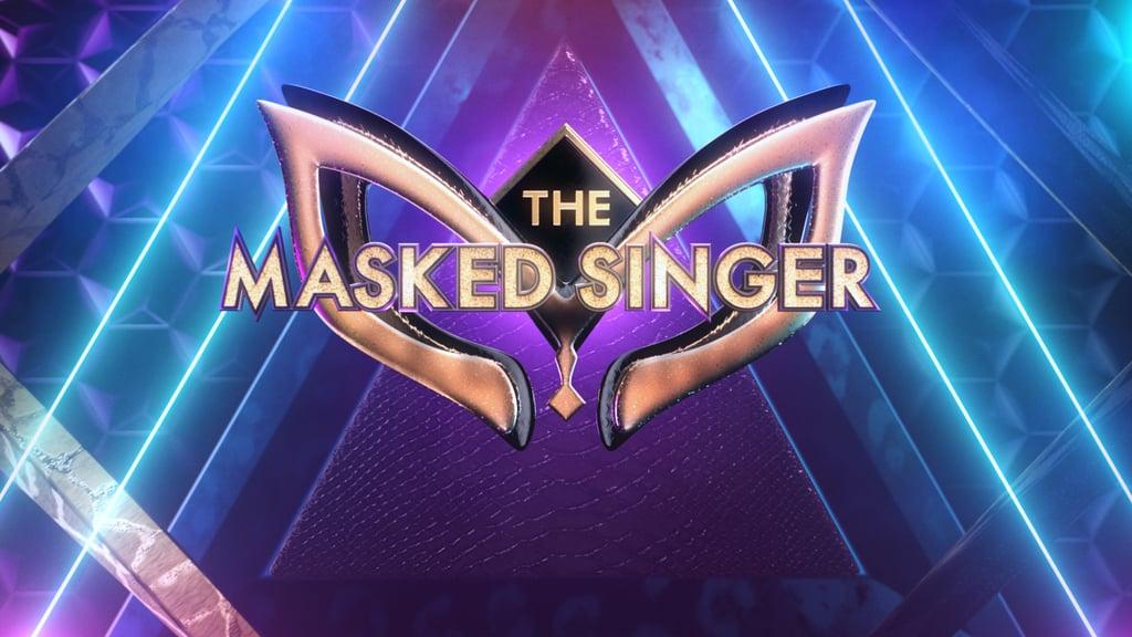 The Masked Singer Season 4 Costumes