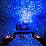 BlissLights Sky Lite Laser Projector