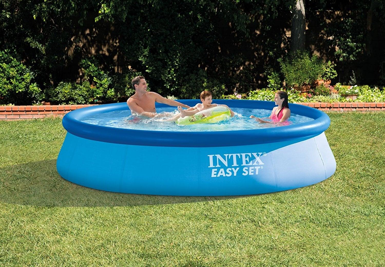 Best Cheap Swimming Pool | POPSUGAR Family
