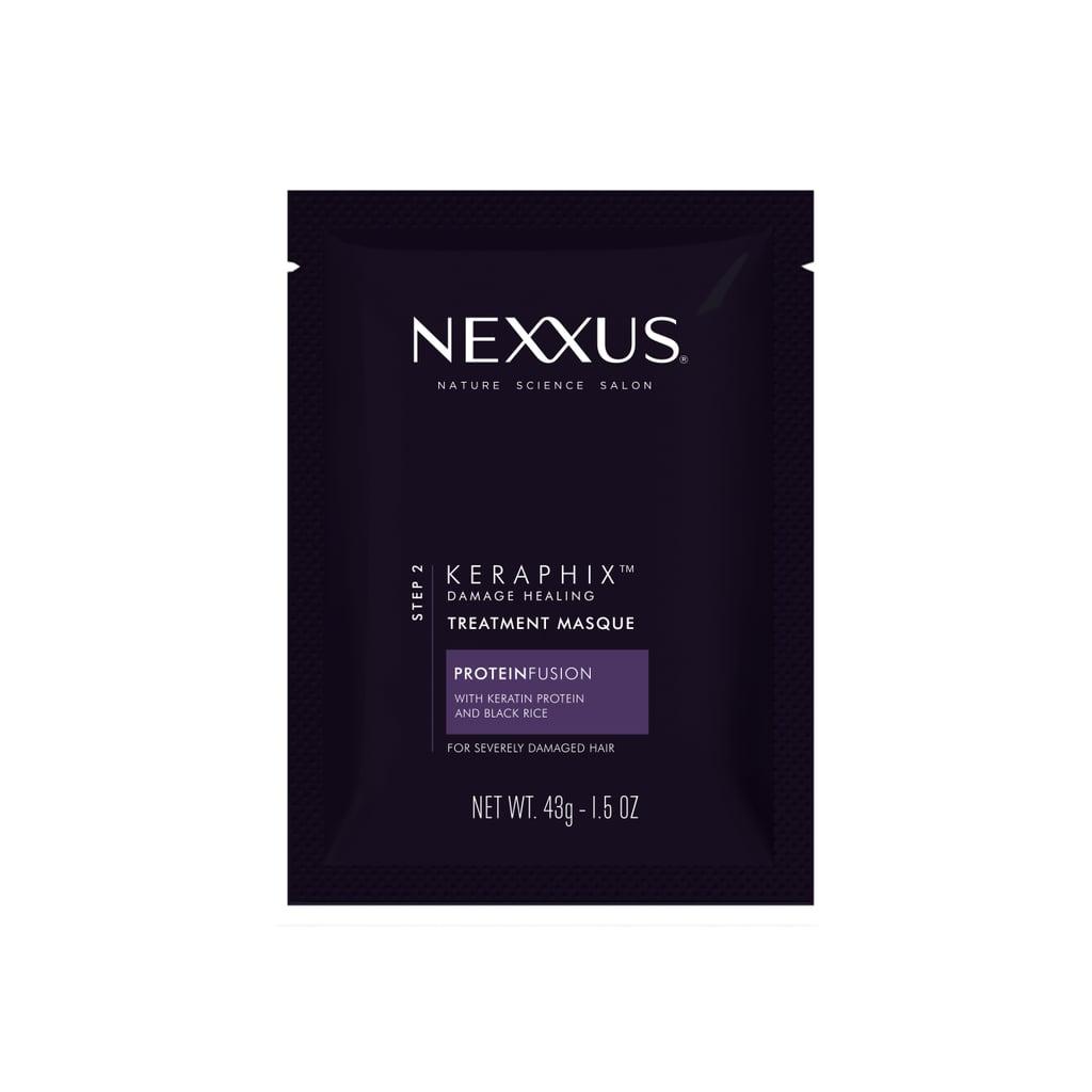 Nexxus Keraphix Damage Heaing Mask