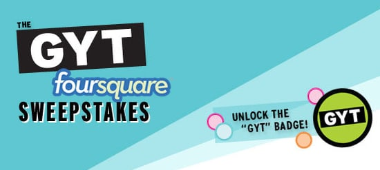 MTV: Check-In on Foursquare During STD Checkup