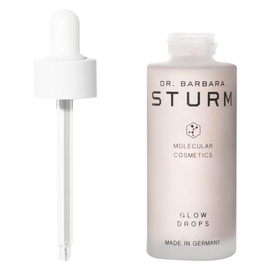 Dr. Barbra Sturm Glow Drops