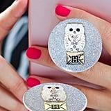 Owl Pop Phone Socket