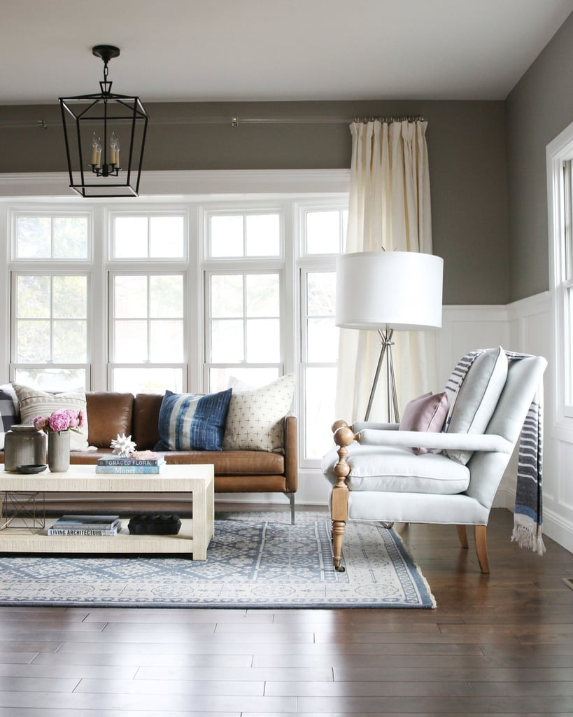 A Clean And Tidy Home Isn't Always Worth The Effort