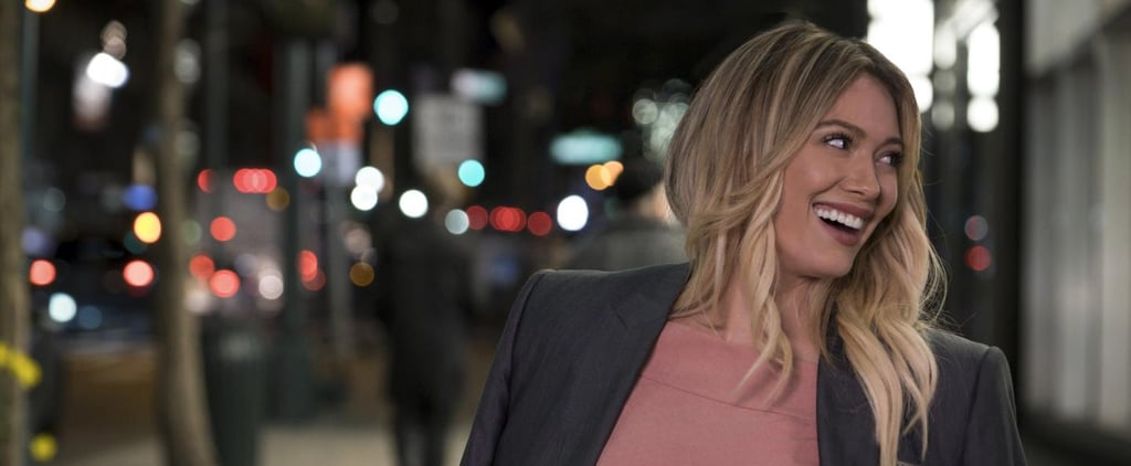 Why Kelsey Peters From 'Younger' Is So Relatable