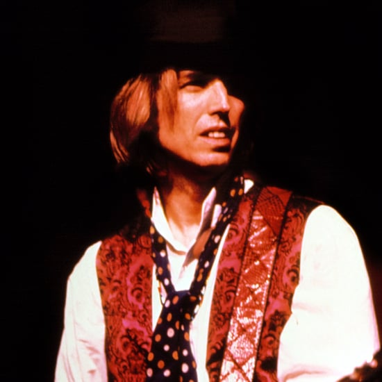 Best Tom Petty Songs