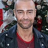 Joey Lawrence Now
