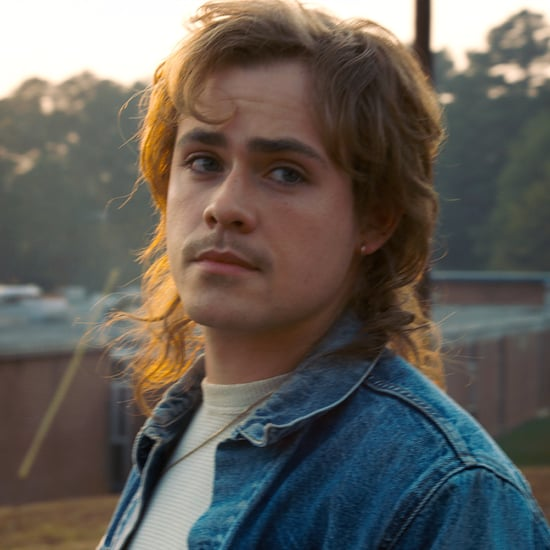 Why Billy Makes No Sense in Stranger Things