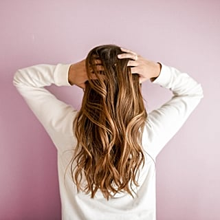 Can You Overmask Hair?
