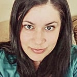 Author picture of Amy Desrosiers