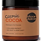Moon Juice Cosmic Cocoa Adaptogenic Hot Chocolate