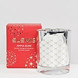 Elemis Joyful Glow Scented Candle
