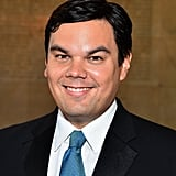 Robert Lopez — Completed His First EGOT in 2014, and His Second in 2018