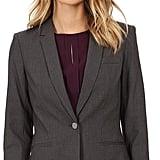 A Basic Suit
