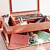 Caboodles UO Exclusive On-the-Go Girl Makeup Case