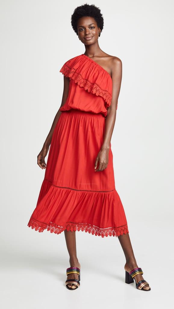 Melissa Odabash Jo Dress