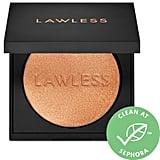 Lawless Lucid Skin Highlighter