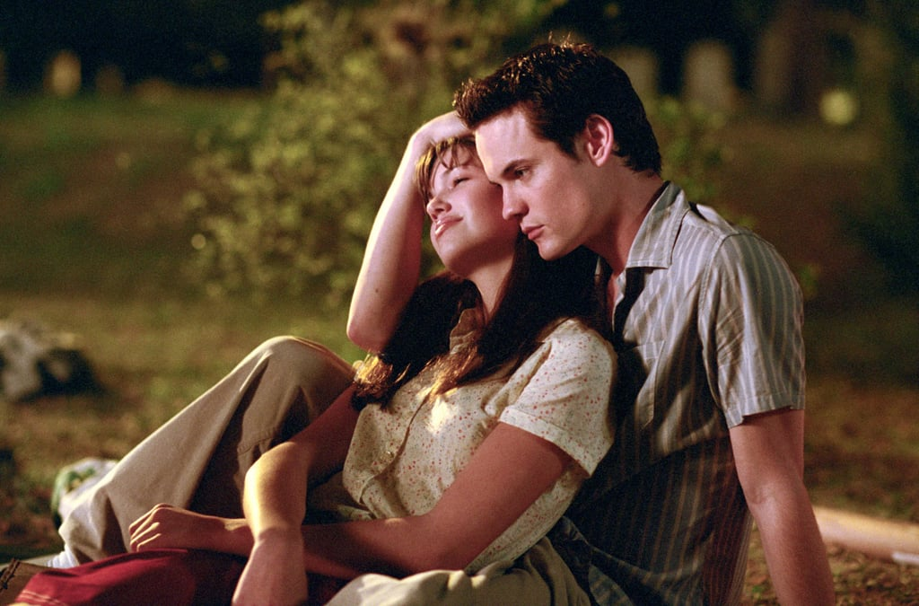 Teen Romance Movies on Netflix | 2020