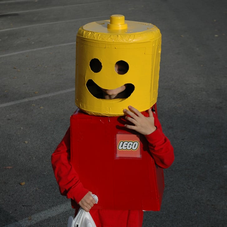 : costumes lego  - Germanpascual.Com