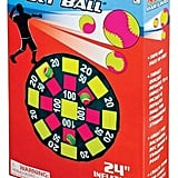 Toysmith Neon Dart Ball Set