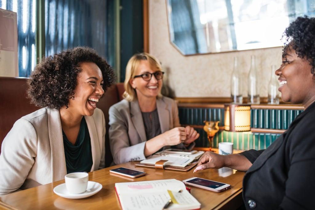 Consider a Side Hustle