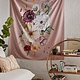 Shealeen Louise For Deny Wildflower Tapestry