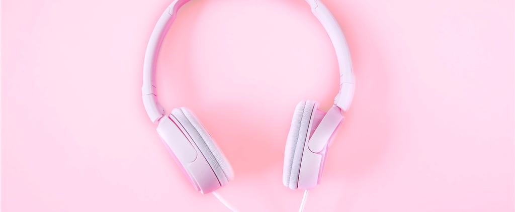 "Listening to ""Pink Noise"" in Bed Can Help Improve Sleep and Memory"