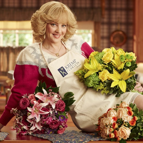 The Goldbergs Exclusive Mother's Day Cards