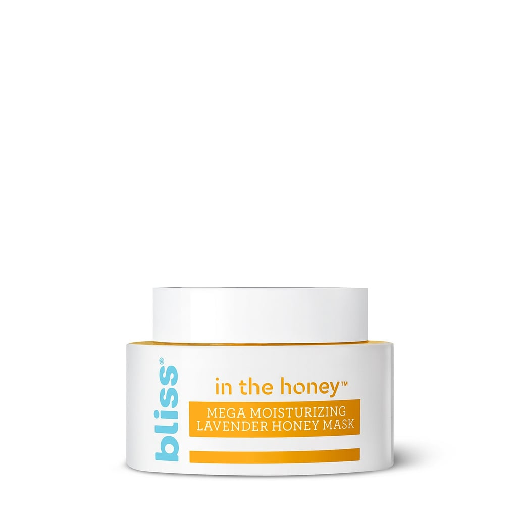 In The Honey Mask
