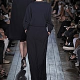 Valentino Couture Collection Fall 2012 Pictures