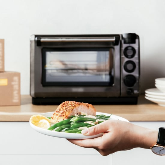 Tovala Smart Oven Editor Review