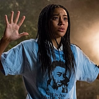 Meaning Behind The Hate U Give Movie Title