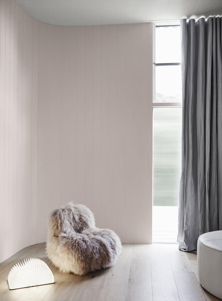 2018 paint colour trends popsugar home australia. Black Bedroom Furniture Sets. Home Design Ideas