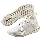 Puma Ignite Limitless SR Evoknit Shoes