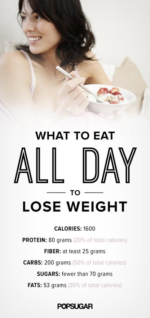 Enema weight loss results