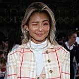 Yan Yan Chan