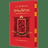 Gryffindor Hardcover