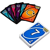 For 8-Year-Olds: Uno Flip