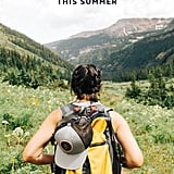 Free Healthy Things to Do in the Summer
